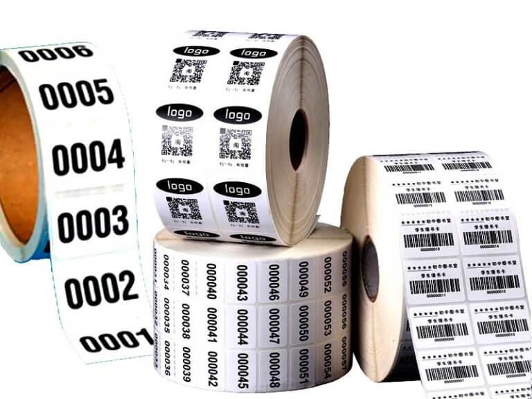 numeric-labels-768x576